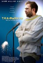 Şapşal Hayatım (2007) afişi