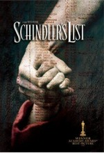 Film : Schindler'in Listesi - Schindler's List