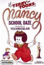 School Daze (ı) (1942) afişi