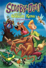 Scooby Doo 1 Full Film İzle