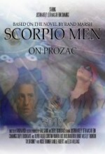 Scorpio Men On Prozac (2010) afişi