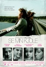 Se Min Kjole (2009) afişi