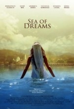 Sea of Dreams (2006) afişi