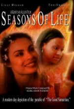 Seasons Of Life (2006) afişi