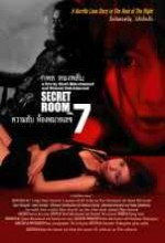 Secret Room No 7 (2007) afişi