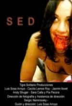 Sed (2004) afişi