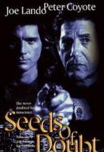 Seeds Of Doubt (1998) afişi