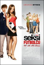 Seksi Futbolcu – She's the Man