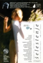 Selestenje (2002) afişi