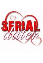 Serial Dater (2012) afişi