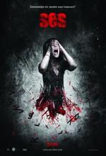 Ses (2010) afişi