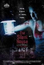 Sessiz Ev (Silent House) Full HD izle