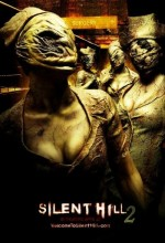 Sessiz Tepe 2 1258978701 - 2011'de vizyona girecek filmler