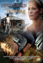 Seventeen And Missing (2006) afişi