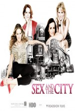 Sex And The City  Sezon 1