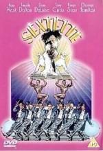 Sextette (1978) afişi