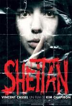 Sheitan (2006) afişi