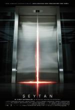 Devil – Şeytan / Filmi Full izle (2010 Yeni)