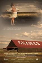 Shaniko (2008) afişi