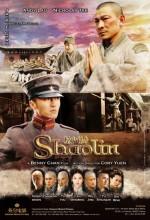 Shaolin İntikam Savaşçıları