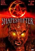 Shapeshifter (2005) afişi