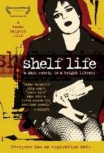 Shelf Life (ıı) (2005) afişi