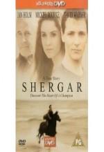 Shergar (1999) afişi