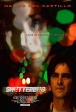 Shutterbug (2009) afişi