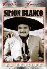 Simon Blanco (1975) afişi