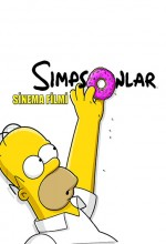 Simpsonlar: Sinema Filmi – The Simpsons Movie