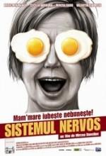 Sinir Sistemi (2005) afişi