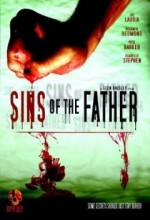 Sins of the Father (I) (2004) afişi