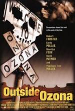 Sıra Kimde (1998) afişi