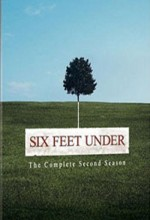 Six Feet Under  Sezon 2