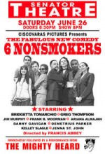 Six Nonsmokers