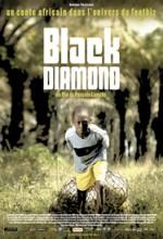 Siyah Mücevher (2010) afişi