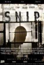 Snip (2008) afişi