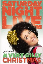 Snl Presents: A Very Gilly Christmas
