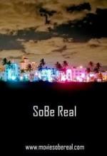 Sobe Real