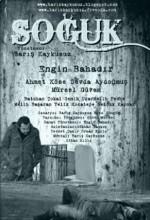 Soğuk(ı) (2010) afişi