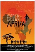 Soka Afrika (2010) afişi
