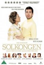 Solkongen (2005) afişi