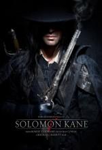 Solomon Kane – Türkçe Dublaj Kaliteli Full İzle