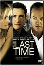 Son Defa (2006) afişi