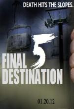 Son Durak 5 1279630904 - 2011'de vizyona girecek filmler