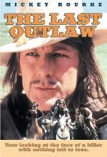 Son Kanunsuz – The Last Outlaw (1994) 1080p Türkçe Dublaj – Altyazılı HD izle