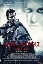 Son Savaşçı – Centurion 2010 Film izle