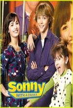 Sonny'nin Yıldızı