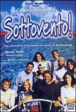 Sottovento! (2001) afişi
