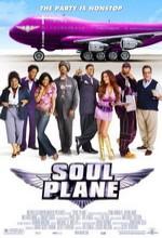 Uçakta Şenlik Var Film izle